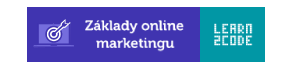 zaklady online marketingu