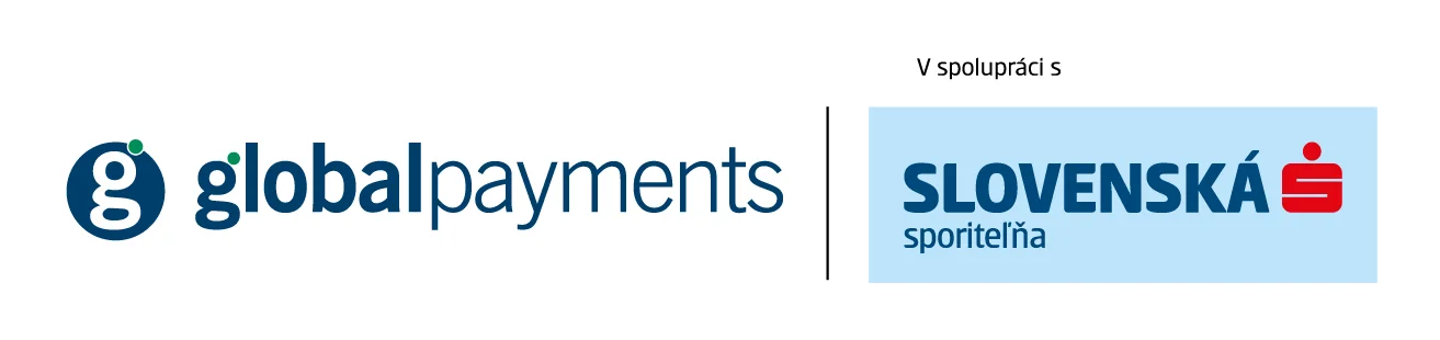 partner-global-payments